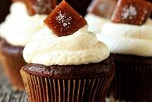 Caramel Recipes / I loooove caramel! / by Octoberbeauty