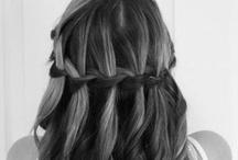 Hair-y Good Times
