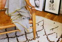 Home Dressing / All about furniture & decor. / by Amy Tilton