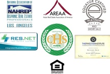 REO Certifications