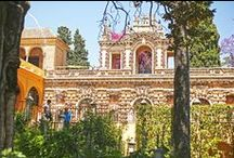 Sevilla - España / Entérate de las novedades más interesantes en Sevilla, descubre sus atractivos culturales y la mejor oferta de ocio ¡No te pierdas nada!