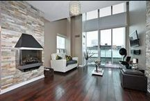 Hot Listings For Sale / Our Toronto Real Estate Listings