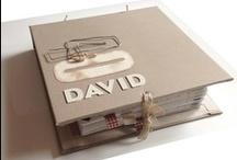 Detalles personalizados para eventos  / Personalización y detalles 'handmade' para ocasiones especiales.