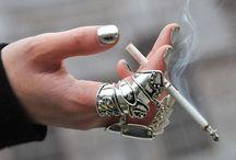 Nails / Nail varnish , nail polish, vernis, manicure, manucure