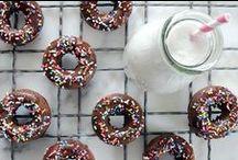 nut-free recipes from elana's pantry / Healthy gluten-free, grain-free, nut-free recipes from elanaspantry.com / by elana's pantry
