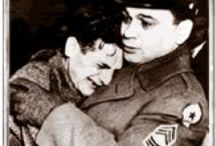 WWII - Holocaust