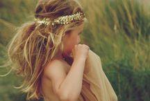 Princess Tilton / by Amy Tilton