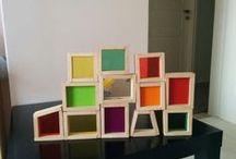 DIY &craft from us :)