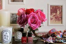 Beauty Heaven / Makeup, beauty, nails , cosmetics , organisation