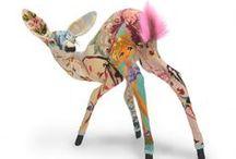 kitsch&art