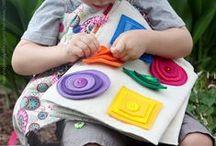 Kids Activities,Crafts & DIY