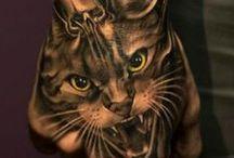 tatuajes <3