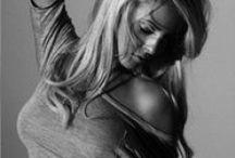 WOMEN | BLONDE
