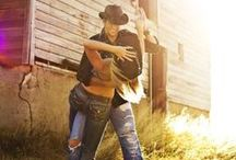 COUPLES | COUNTRY
