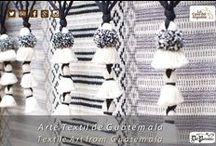 La casa del Algodón / Cultura textil Guatemalteca / La Casa del Algodón - La Casa del Algodón es un lugar único donde conocer la Cultura textil más exclusiva de Guatemala. La Casa del Algodón is a unique place to meet the most exclusive Guatemalan textile culture.
