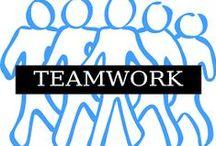 Corporate Super teams