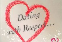 Lurve life / Dating, Love and relationships
