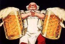 Ads - Beverages (Beer)