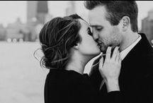 PHOTO | COUPLE