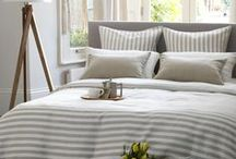 Tips for the Perfect Guest Bedroom