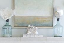 Accessorize Your Home / by CasaBella Interiors