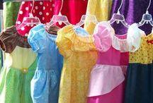 Addison Clothing