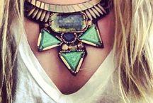 My Style / by Ashley Alicea