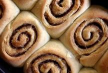 Foodie - Sweet