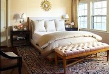 bedroom / by Musidora Barkwith