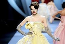 Dior LOVE!! / by Keiko Biel