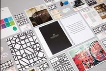 // Design