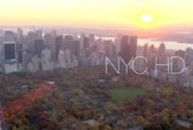 Á NYC
