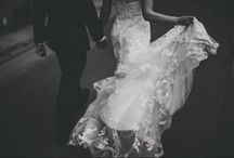Wedding / by Michelle Chapman