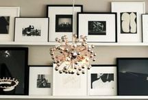 // Gallery Wall