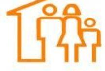 Ayuda a domicilio / Servicios para personas mayores y/o en situación de dependencia