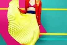 // Sophie Bennett - Client Profile Images - KLC
