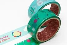 Cute Crafty Things / cute crafty things