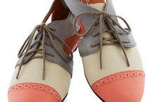heavenly shoe wear