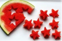 Recipes - Kid Food