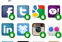 Tech-Apps-Web / All things technology: apps, blogs, websites, hints, cheats etc. / by Debie Kimball