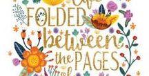 lifetime reader