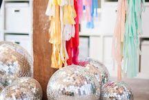 Happy Holidays & Event planning