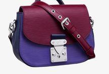 bags & belts / Bags, designer bags, women bags