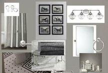 SRDGS:  BEACH PARK / Master Bathroom, Bedroom ,closet remodel/elegant spa/blue, cream palette Kitchen renovation Guest bedroom, bath renovation  Den/office renovation