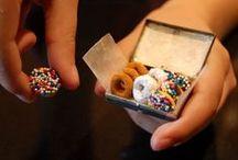 Miniatures / All things mini