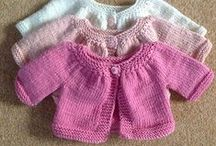 Doll Clothes,Shoes,Bed Linen & More. / Cute and easy to do.
