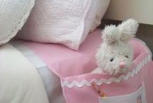 Sewing bits and bobs . / Ideas & how to for sewing.