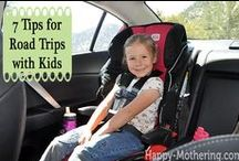 Vacation Ideas + Tips / Happy Mothering loves a great vacation spot!  In order to have a successful vacation, it's always easier to check out travel tips, especially if you are travelling with kids.  Happy Mothering makes life easier with all kinds of tips: http://www.happy-mothering.com