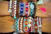 Jewellery / by Reem | Simply Reem