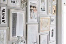 Home Inspiration / by Kim Gardiner